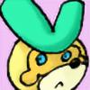 vaporchu8's avatar