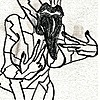 VaporCruiseFlush's avatar