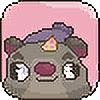 vaporeaon's avatar