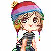 Vaporechu's avatar