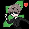 Vaporeon8090's avatar