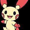 vaporeonandjolteon's avatar
