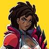 vaporeono's avatar