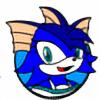 vaporeonrocks's avatar