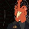 vaporfade's avatar