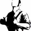 vaporieser's avatar