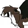 VaporieX's avatar