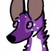 vaporkeon's avatar