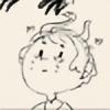 Vaporleaf's avatar