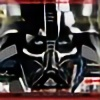 vaporrod's avatar