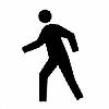 VaporSeb's avatar