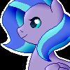 Vaporstar4x4's avatar