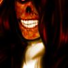 vaporvvaves's avatar