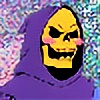 vaporwave-skeletor's avatar