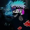 vaporwave86's avatar