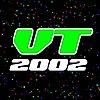 VaporwaveToons2002's avatar