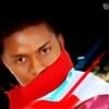 vapourgrafix's avatar
