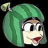 VapourShark's avatar