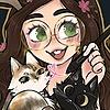 vappletree's avatar