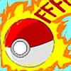 vappyvap's avatar