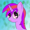 vAquahh's avatar
