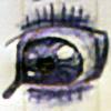 Var1s's avatar