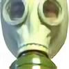 var3z's avatar