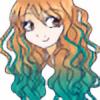 varaa's avatar