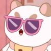 VaraAnn's avatar