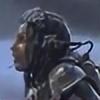 VaraeyGedtoomey's avatar