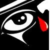 VaraJeppe's avatar