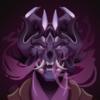 varalgus's avatar