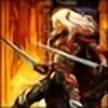 VaRaNFB's avatar