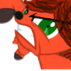 Varano25's avatar