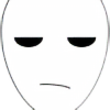 VarArt9's avatar