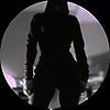 VaraSoul's avatar