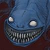 Varatera's avatar