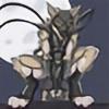 Varathorn's avatar