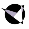 varaxPL's avatar