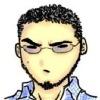 Varcollacci's avatar