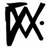 varcxx's avatar