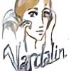 Vardalin's avatar