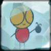 Vardan023onscratch's avatar