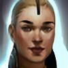 vardanian-alex's avatar