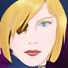 vardanil's avatar