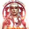 Vardemis's avatar