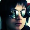 vardenland's avatar