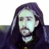 Vardlokkur-BINL's avatar