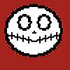 vare-kun's avatar