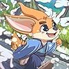 VARE-l's avatar